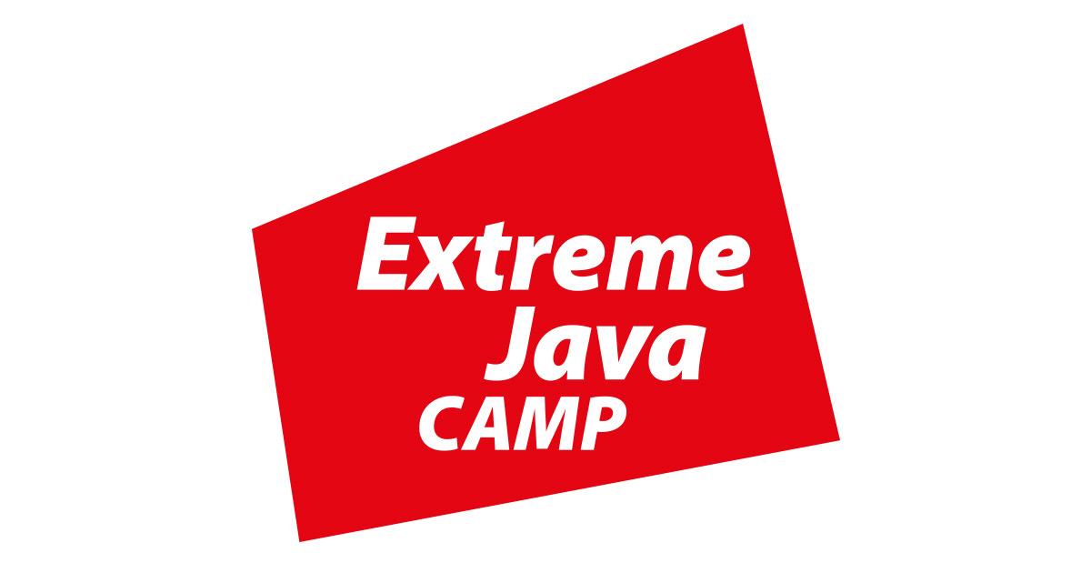 (c) Extreme-java-camp.de