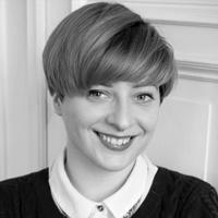 Julia Martin