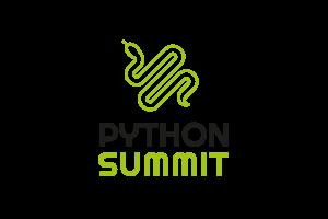 Python Summit