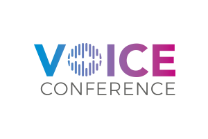 Voice Conference
