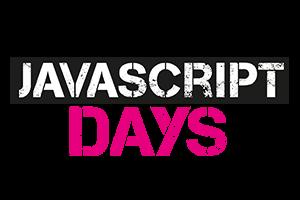 JavaScript Days