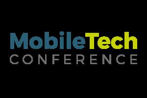 MobileTec Conference