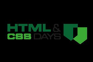 HTML & CSS Days